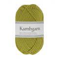 9667 - Lopi Kambgarn 50 gram