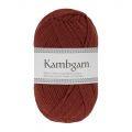 9653 - Lopi Kambgarn 50 gram