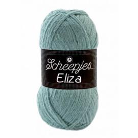 223 Soft Sage - Eliza 100gr.