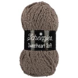 27  Sweetheart Soft