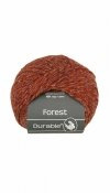 4011 - Durable Forest 50gr.