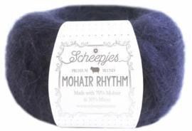681 Vogue 25gr. - Mohair Rhythm - Scheepjes