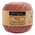 776 Maxi Sugar Rush 50 gr - 776 Antique Rose