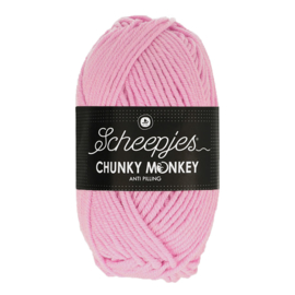 Chunky Monkey 100g -  1390 Orchid