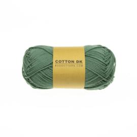 Yarn Cotton DK 079 Aventurine