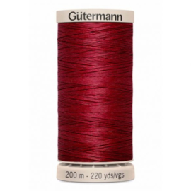 Gütermann Quilting 200m - 2453
