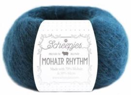 677 Charleston 25gr. - Mohair Rhythm - Scheepjes