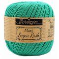 514 Maxi Sugar Rush 50 gr - 514 Jade