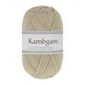 1205 - Lopi Kambgarn 50 gram