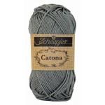 242 Catona  Metal Grey