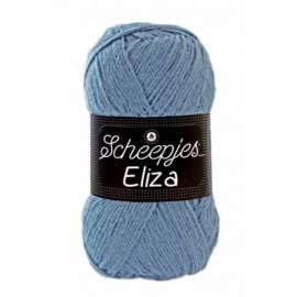 216 Cornflower - Eliza 100gr.