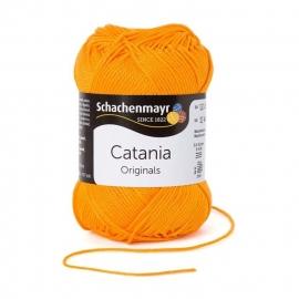 411 Catania katoen 411 Mango