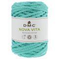 081 - DMC Nova Vita 4mm