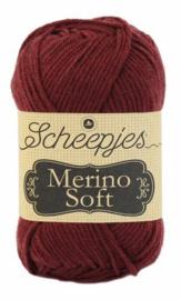 622 Klee - Merino Soft 50gr.