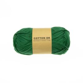 087 Yarn Cotton DK 087 Amazon