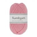 1222 - Lopi Kambgarn 50 gram