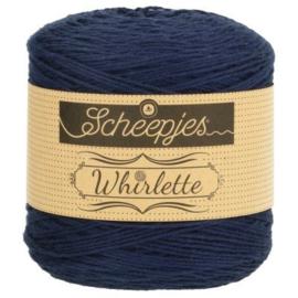 868 Bilberry - Whirlette 100gr.