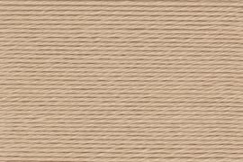 283 Catania haak/brei katoen 50gr. kleur: 283 - warm nude