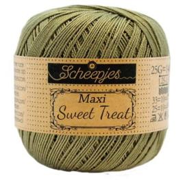 395 Willow - Maxi Sweet Treat 25gr.