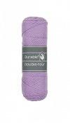 0396 Lavender - Double four 100gr.