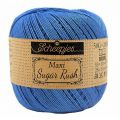 215 Maxi Sugar Rush 50 gr - 215 Royal Blue