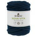 074 - DMC Nova Vita 4mm