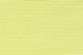 285 Catania haak/brei katoen 50gr. kleur: 285 - acid lime