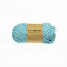 074 Yarn Cotton DK 074 Opaline Glass