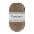 1204 - Lopi Kambgarn 50 gram
