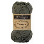 387 Catona  Dark Olive
