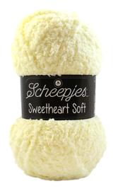25 Sweetheart Soft