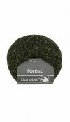 4007 - Durable Forest 50gr.