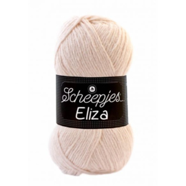 236 Peachy Soft - Eliza 100gr.
