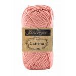 408 Catona  Old Rose