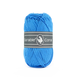 0295 - Durable Coral 50gr.