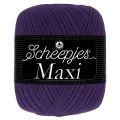 183 maxi  Paars - Violet