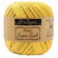 154 Maxi Sugar Rush 50 gr - 154 Gold