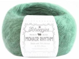 675 Twist 25gr. - Mohair Rhythm - Scheepjes