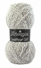 02 Sweetheart Soft