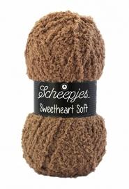 06 Sweetheart Soft