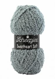 03 Sweetheart Soft