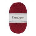 9664 - Lopi Kambgarn 50 gram