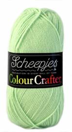 1316 Scheepjes Colour Crafter Almelo