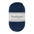 0942 - Lopi Kambgarn 50 gram