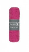 0236 Fuchsia - Double four 100gr.