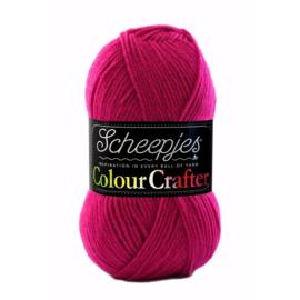 1827 Scheepjes Colour Crafter Drachten