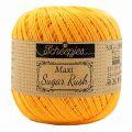 208 Maxi Sugar Rush 50 gr - 208 Yellow Gold