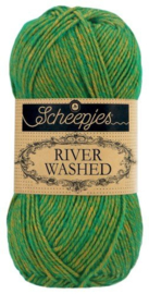 955 Po - River Washed 50gr.