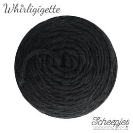 253 Grey - 100gr. Whirligigette