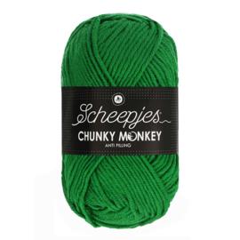 Chunky Monkey 100g -  1826 Shamrock